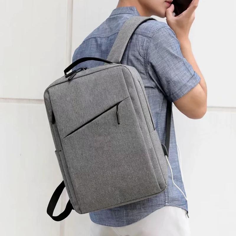 如何訂製背包,這是最高效的服務指南