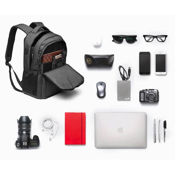 客製筆電包,客製多功能後背包