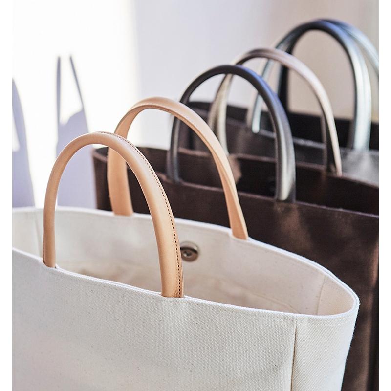 客製背包材質解析,關於帆布袋 (Canvas) 材質的二三事
