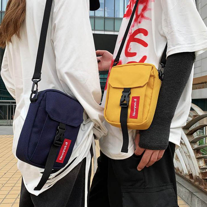 畢業季禮物訂製 精選多款客製化隨身小包 歡迎學生團體大量訂製