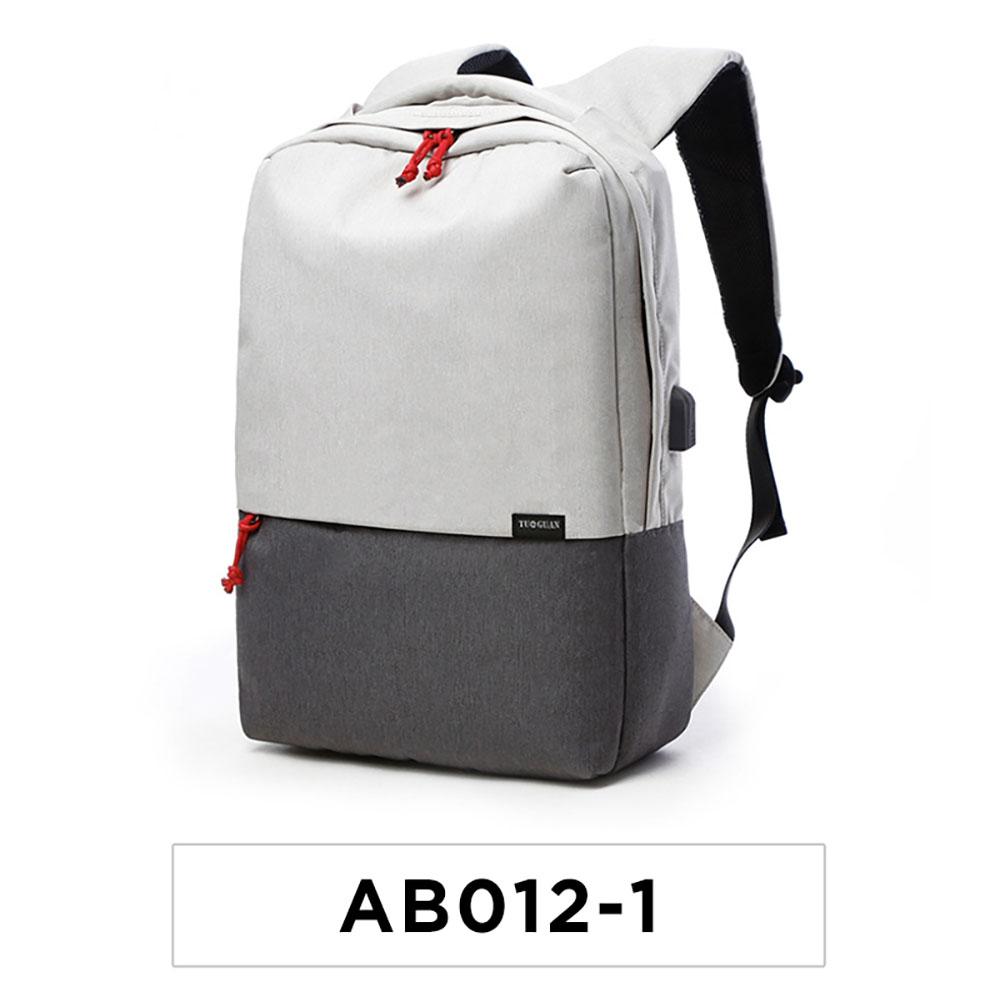 客製筆電後背包