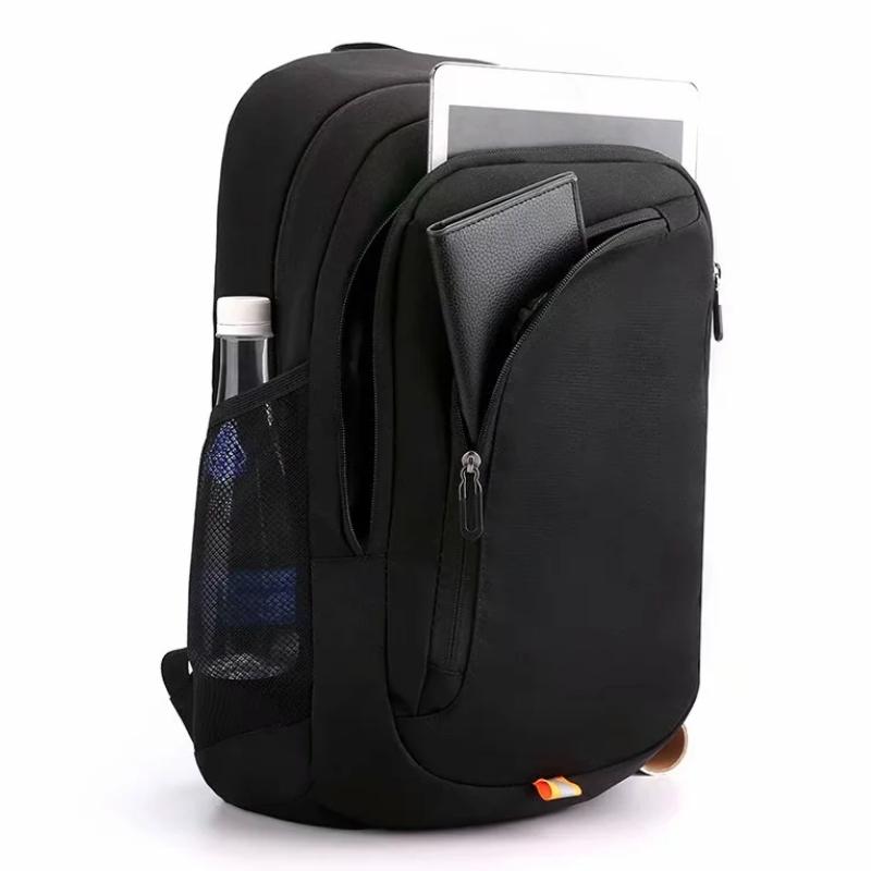 國防部化學兵群訂製後背包-B102|筆電休閒後背包