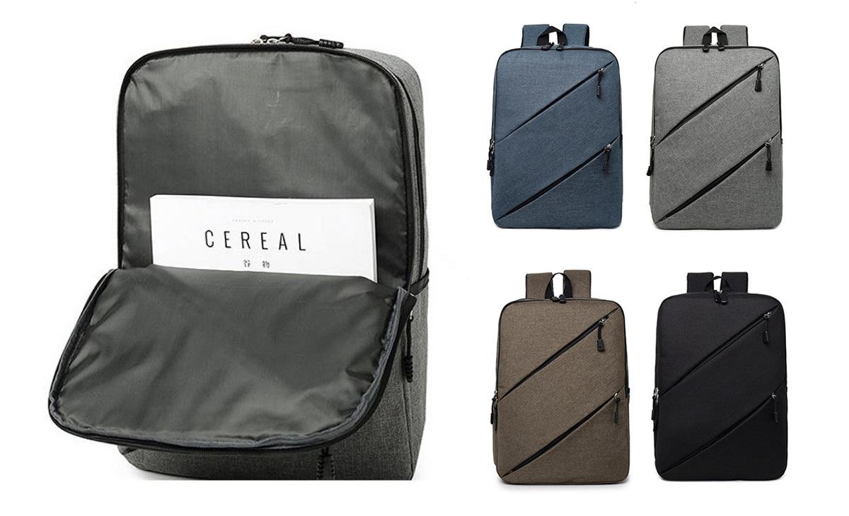 尾牙春酒企業訂製背包禮贈品|松下電子|AGC