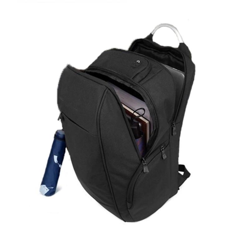 客製化大容量電腦後背包