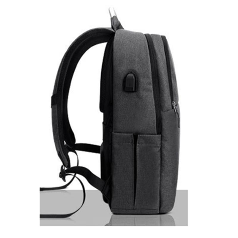工廠代工時尚電腦後背包