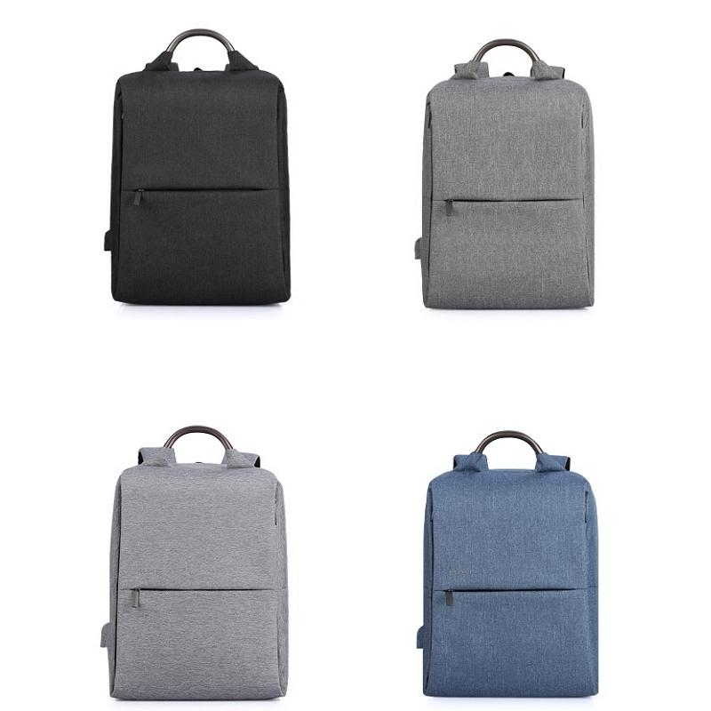 客製經典筆電後背包