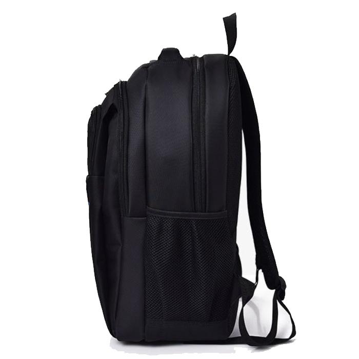 客製化都會電腦後背包