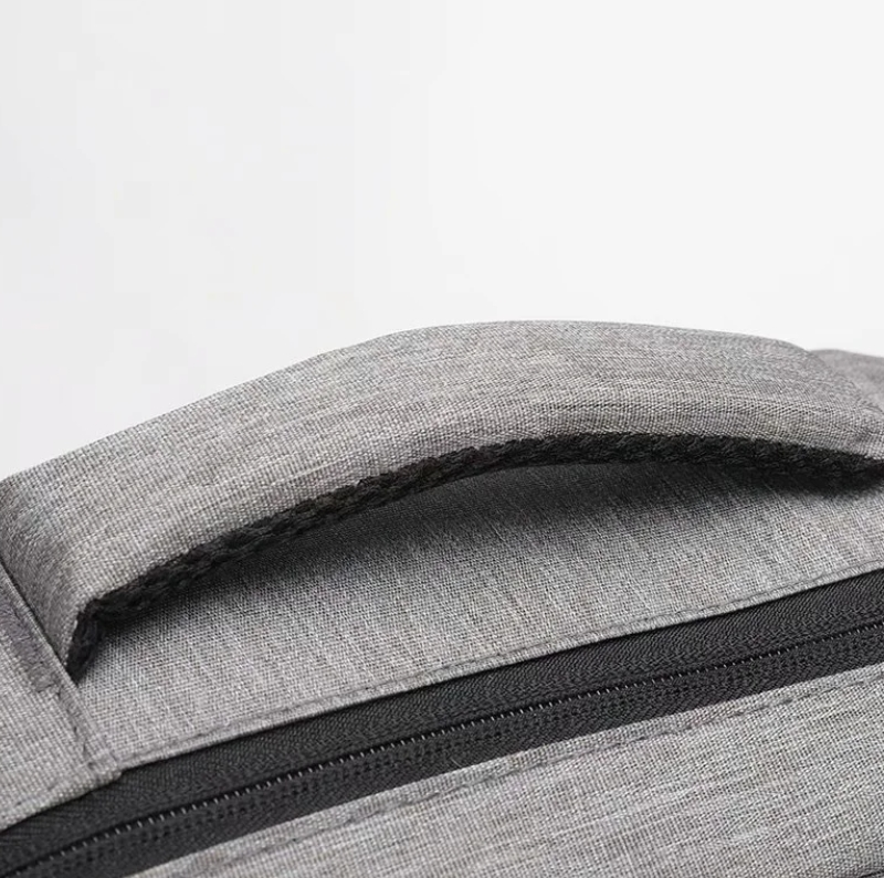 工廠代工都會電腦後背包