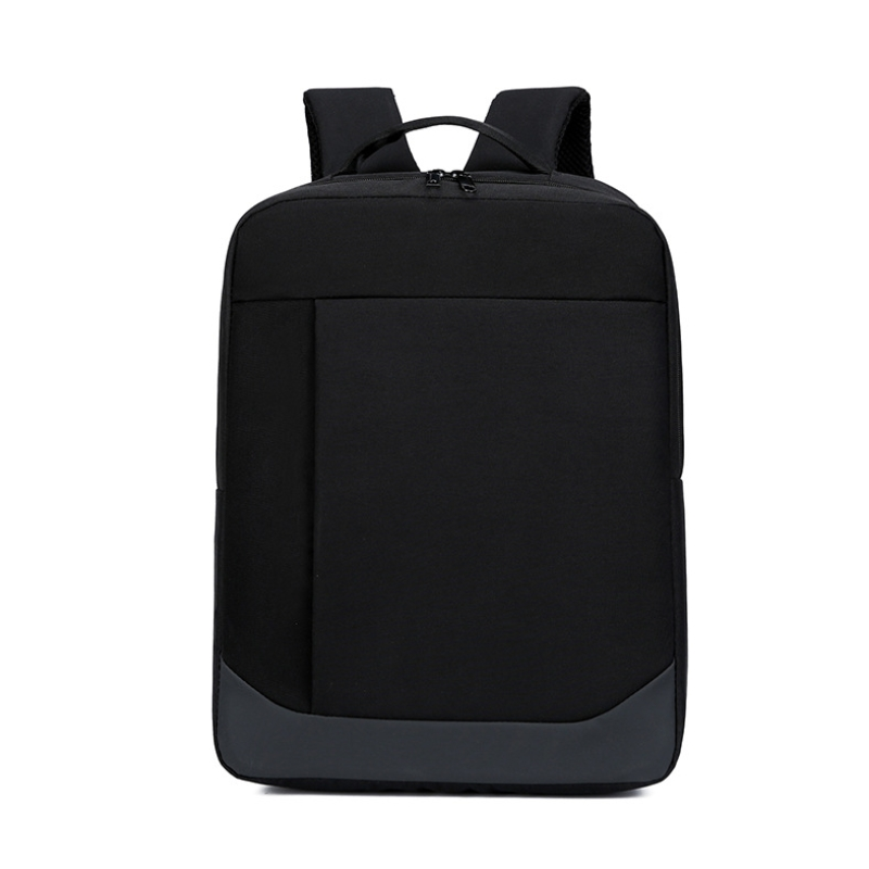 客製雅痞電腦後背包
