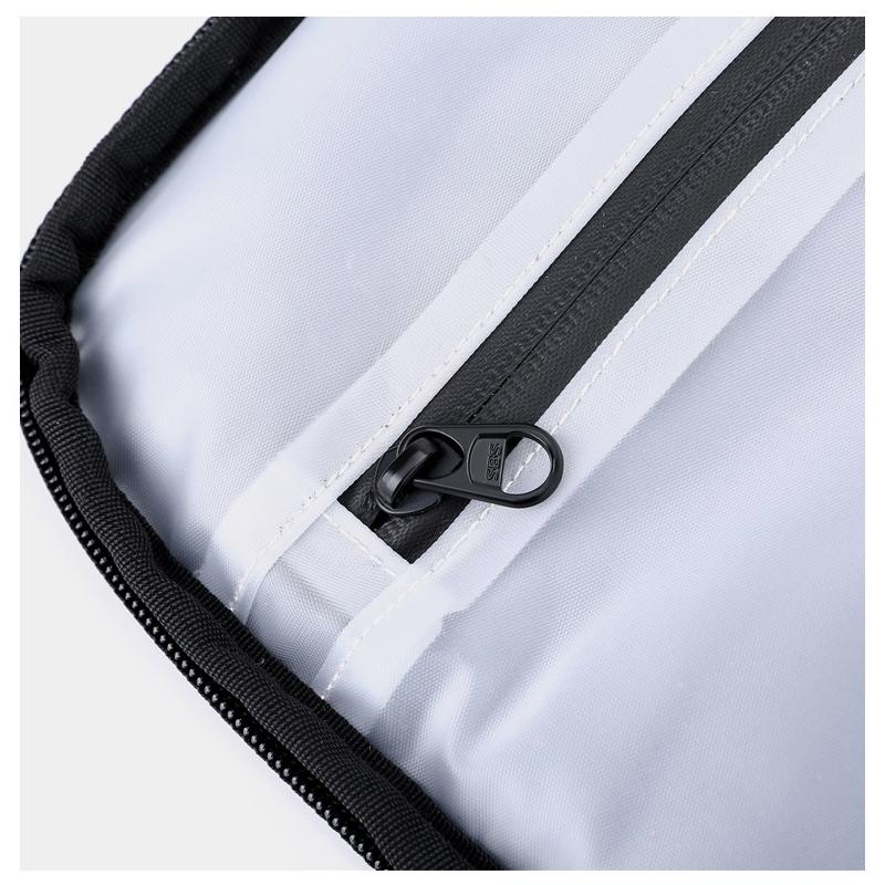 客製化都會筆電後背包(雙層)