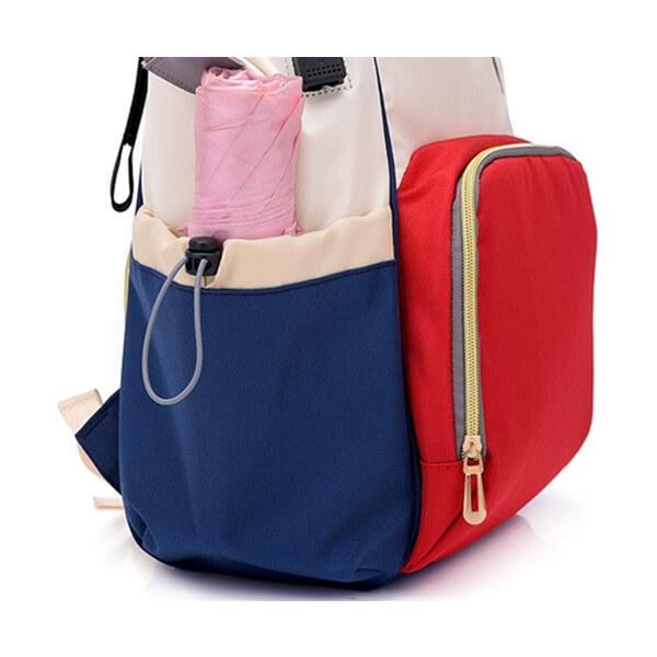 客製化經典媽媽包後背包