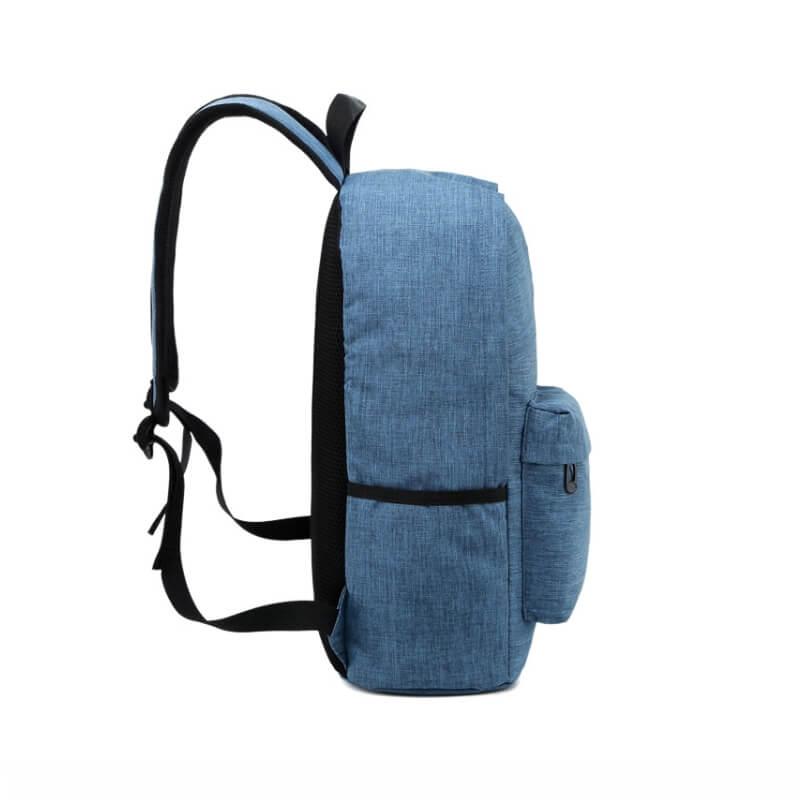 代工學院風雙肩後背包