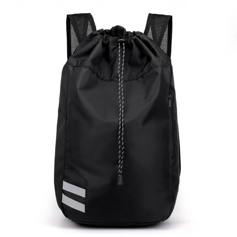 客製化大容量健身後背包