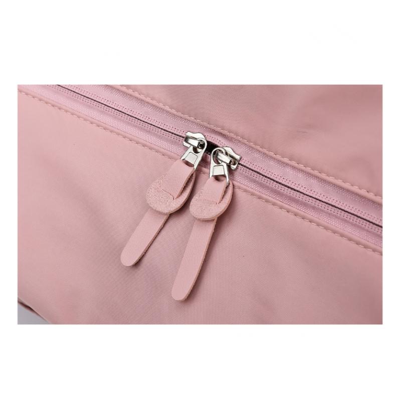 工廠訂製日系大容量手提袋