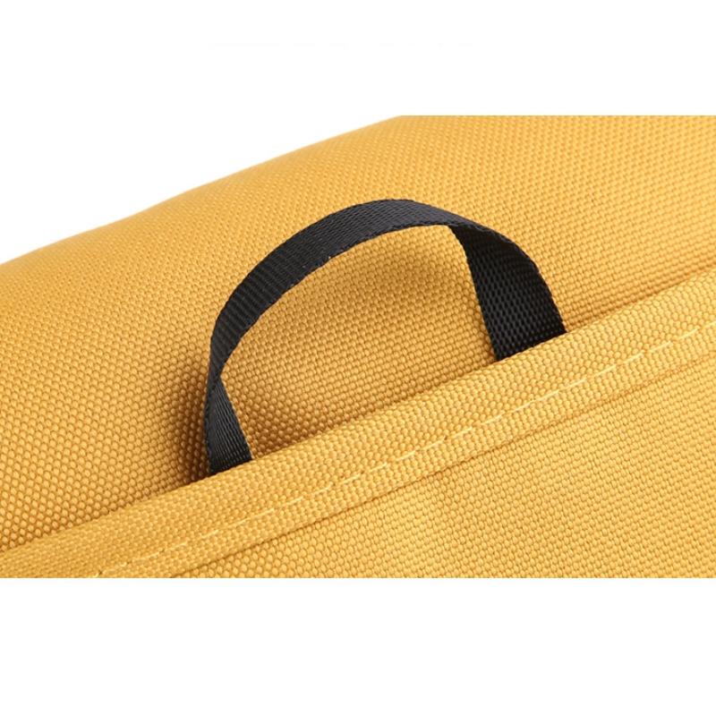 訂製潮流隨行側背包