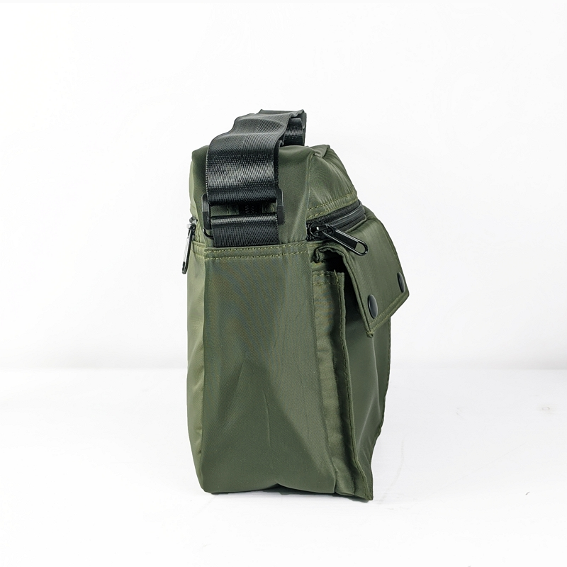 訂製雅痞側背包