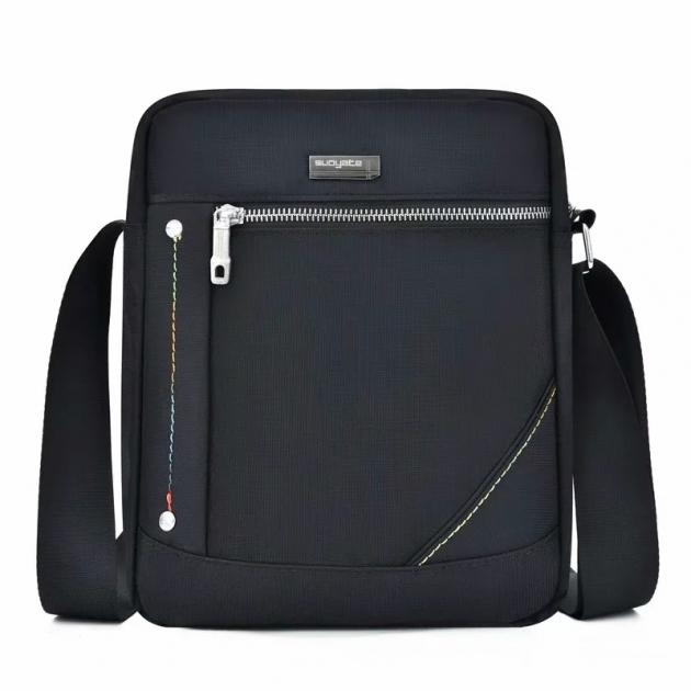 工廠代工訂製經典側背包