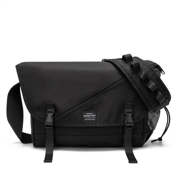 客製化時尚側背包