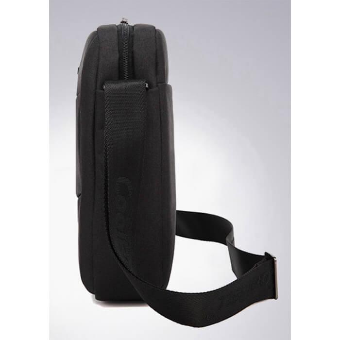 工廠訂製經典側背包