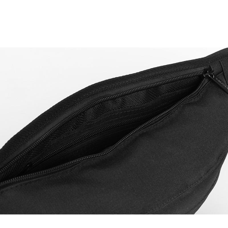 客製韓系單肩胸包腰包