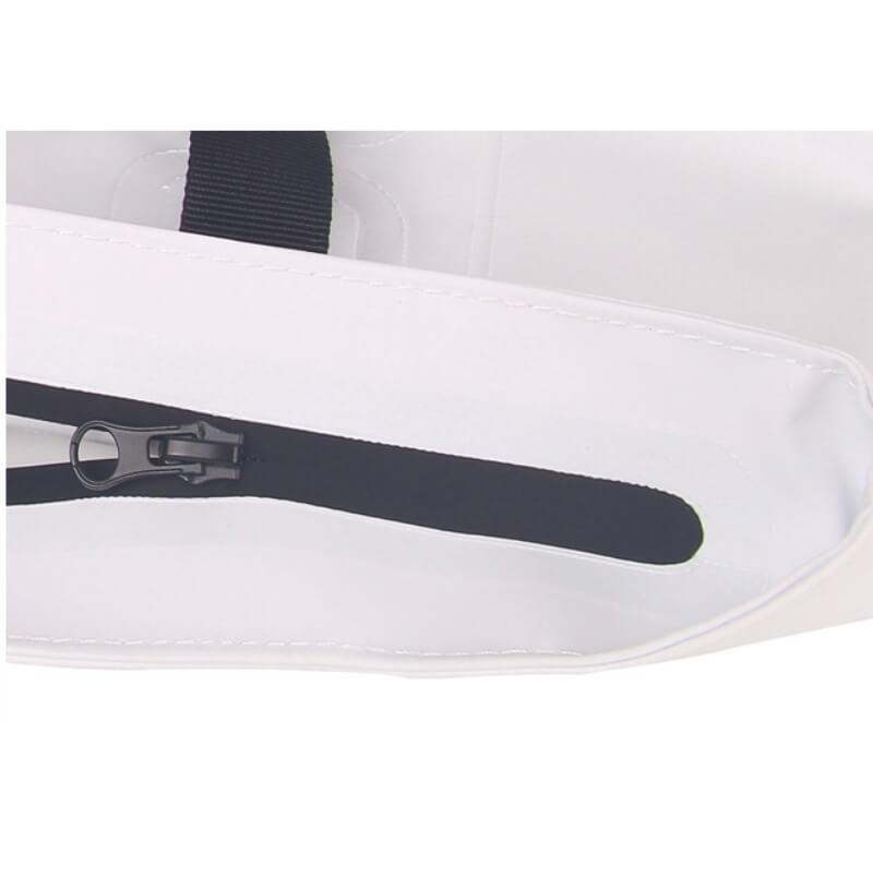 客製化日系防水手提包