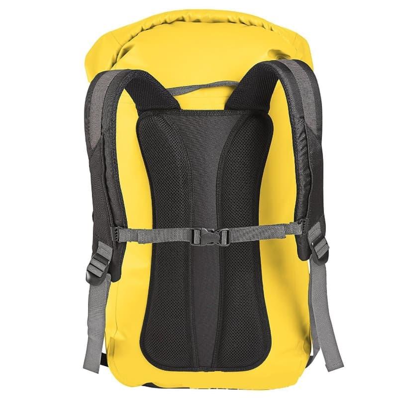 客製化日系防水後背包