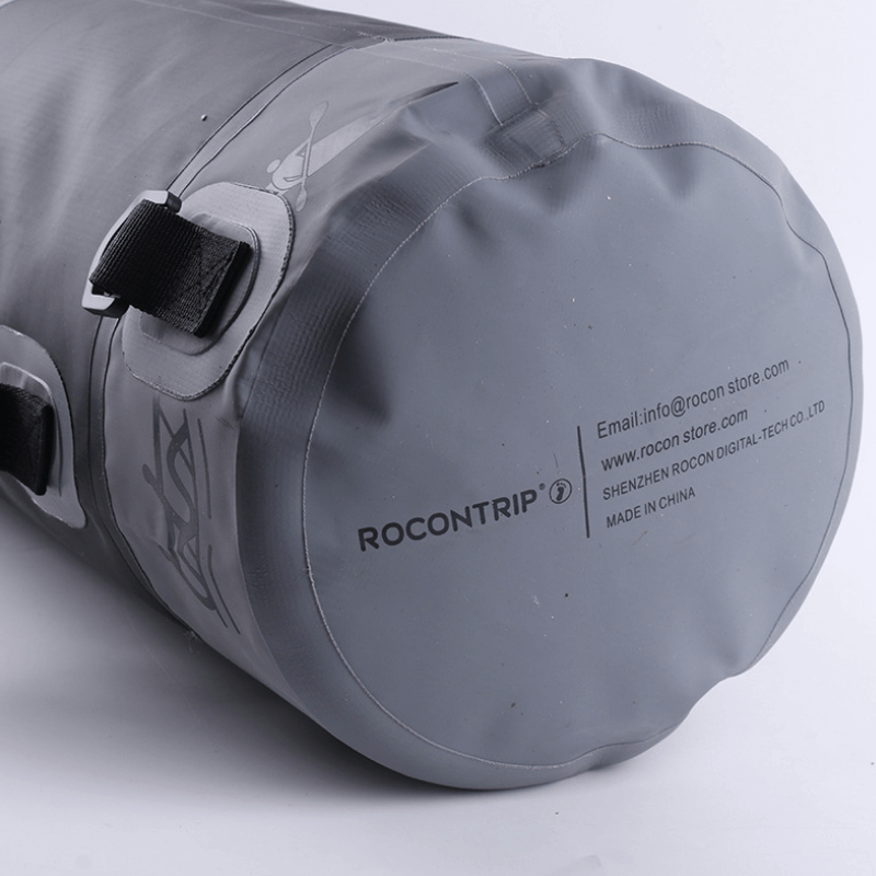 客製化都會防水桶包