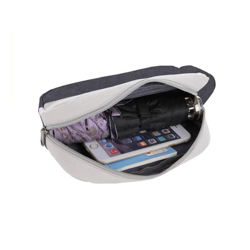 客製化簡約化妝包筆袋